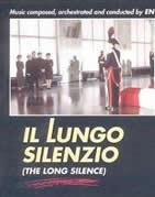 Il lungo silenzio/The Long Silence (Margarethe von Trotta) (直译 长时间的沉默)