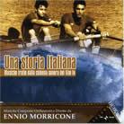 Una storia italiana - tv - (Stefano Reali) (直译 一个意大利故事)