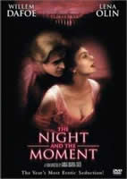 La notte e il momento/The Night and the Moment (Anna Marie Tato) (直译 那天晚上)
