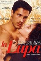 La lupa/She-Wolf (Gabriele Lavia) / 女人本色