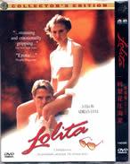 Lolita (Adrian Lyne) / 洛丽塔/一树梨花压海棠