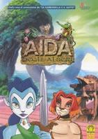 Aida degli Alberi /Aida of the Trees (Guido Manuli) / �W伯利的阿依�_