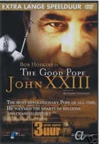Giovanni XXIII - TV /The Good Pope: Pope John XXIII (Ricky Tognazzi) (直译 乔瓦尼二十三世)