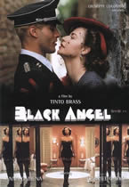 Senso 45/Black Angel (Tinto Brass) / 黑天使