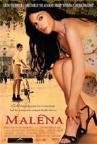 Malèna (Giuseppe Tornatore) / 真爱伴我行/玛莲娜/西西里的美丽传说