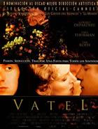 Vatel (Roland Joffe) / 欲望巴黎/烈爱灼身