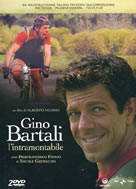Bartali - TV / Gino Bartali - L'intramontabile (TV 2006) (Alberto Negrini) (直译 永恒的巴尔塔利)