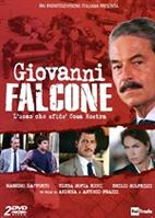 Giovanni Falcone, l'uomo che sfidò Cosa Nostra - TV (Antonio e Andrea Frezzia) (直译 乔瓦尼 法尔科内,挑战诺斯特拉的人)