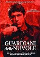 Guardiani delle Nuvole (Luciano Odorisio) (直译 云的守护者)