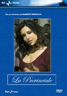 La provinciale - TV (Pasquale Pozzessere) (直译 乡下人)