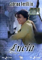 Lucia - TV / Lucia (Pasquale Pozzessere) (直译 圣卢西亚)
