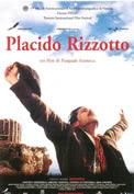 意大利2000年电影 普拉西多・里佐托/Placido Rizzotto