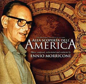Alla Scoperta Dell America (TV) / The Discovery of America /发现美洲