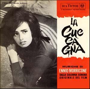 La Cuccagna/A Girl and a Million (直译:百万女孩)