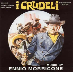 I crudeli / The Cruel Ones (