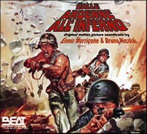 Dalle ardenne all'inferno / Dirty Heroes