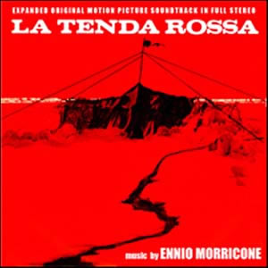 La tenda rossa / The red tent