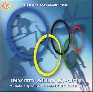 Invito allo sport - tv documentary