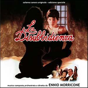 La disubbidienza (直译 不服从)