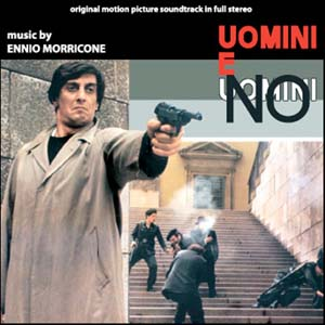 Uomini e no / Men or Not Men (直译 男人或者不是)