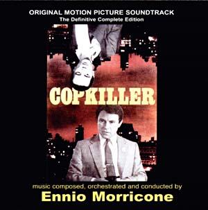 Copkiller / Corrupt