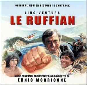 Le ruffian / The Ruffian