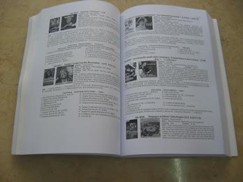 Ennio Morricone Fans Handbook