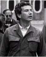 Stefano Rolla 斯蒂凡诺 卢拉