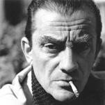 Luchino Visconti 鲁奇诺・维斯康蒂 (1906-1976)