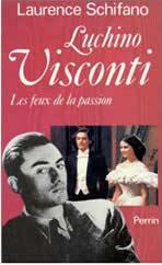 Luchino Visconti 鲁奇诺 维斯康蒂