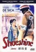 擦鞋童(德 西卡 1946)