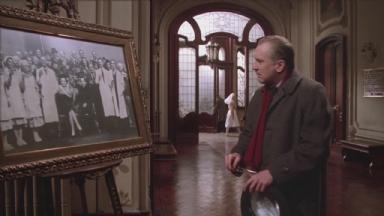-1-出现在Noodles去基金会看到Deborah的照片时