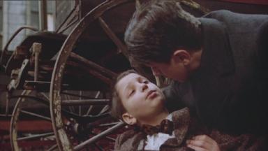 -2-Dominic之死