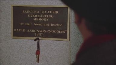 -6-Noodles发现钥匙