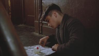 -4-Pasty偷吃蛋糕那幕