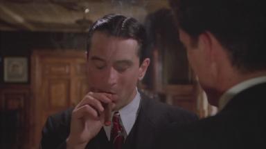 -5-禁酒令解除后的聚会后Noodles和Max的决裂