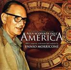 Alla scoperta dell'America/The Discovery of America - tv - (Sergio Giordani)(直译 发现美洲)