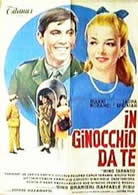 In ginocchio da te (Ettore Fizzarotti) (直译 我来给你跪下)