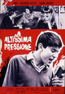 Altissima pressione (Enzo Trapani) (直译 高压)