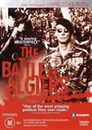 La battaglia di Algeri / Battle of Algiers (Gillo Pontecorvo) / 阿尔及尔之战