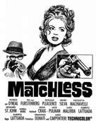 Matchless (Alberto Lattuada) (直译 无敌)