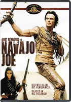 Navajo Joe (Sergio Corbucci) / 纳瓦霍乔