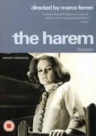L'harem (Marco Ferreri) (直译 她的闺房)