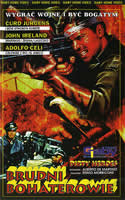 Dalle ardenne all'inferno (Alberto de Martino) / 肮脏英雄