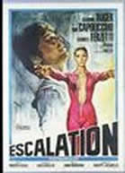Escalation (Roberto Faenza) (直译 上升)