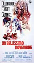 Un bellissimo novembre (Mauro Bolognini) / 再见晤爱/偷情世家