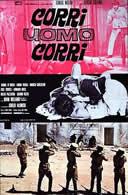 Corri uomo corri (Sergio Sollima) / 大捕杀2/神龙闪电枪2