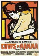 Cuore di mamma (Salvatore Sollima) (直译 母之爱)