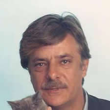 Tullio Murri actor Giancarlo Giannini