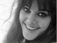 露丝 波娜蒂 (Rosa Bonetti)扮演者 蒂娜 欧蒙/蒂娜 奥蒙特 Tina Aumont